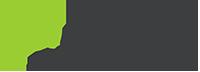 Coliarte Logo
