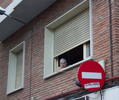 Coliarte | Einsamkeit macht krank